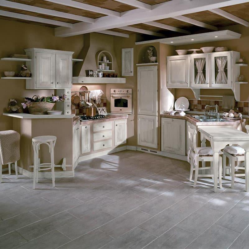 Cucine moderne e cucine classiche di Mobilificio Bertoli