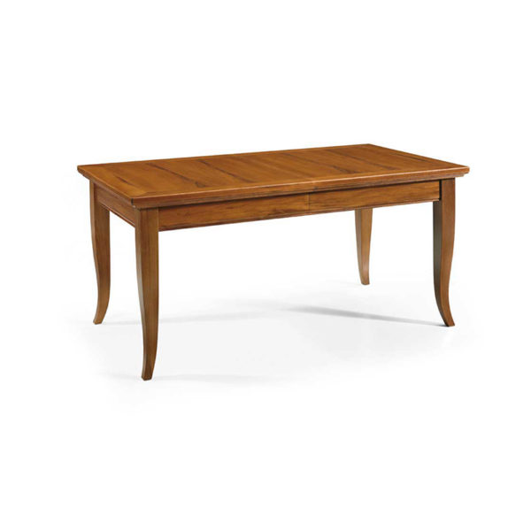 Mobilificio Bertoli-Tavoli-Classici-Fissi